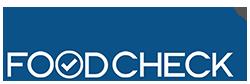ALSCO Foodcheck Group Logo